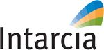Best funded US startups Intarcia