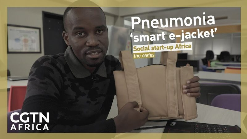 Inventions by Africans
